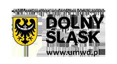Samorząd Województwa Dolnośląskiego